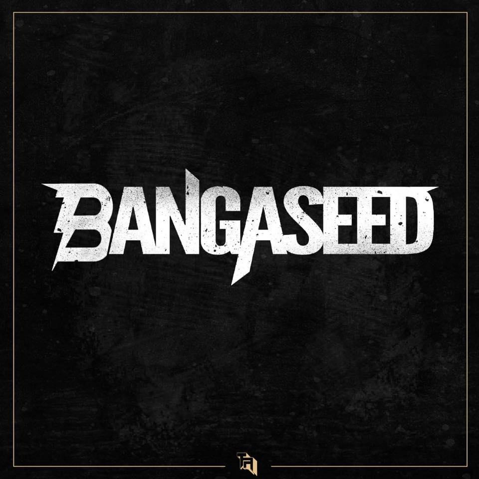 Bangaseed