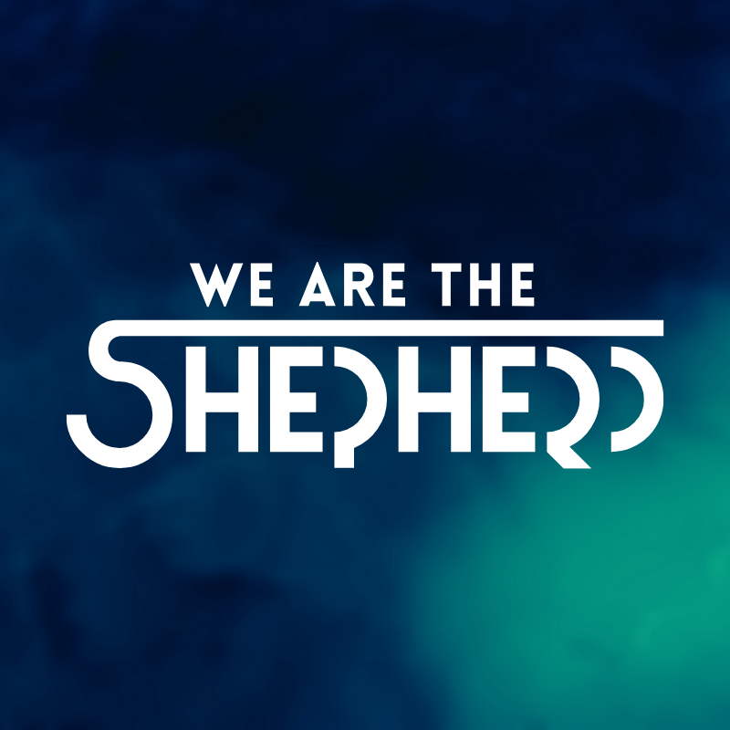We Are The Sheppard