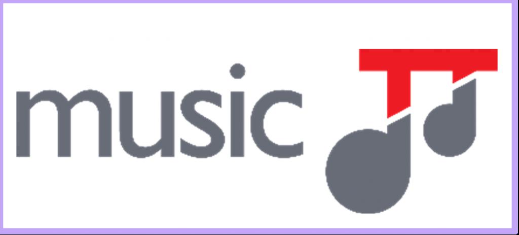 musictt
