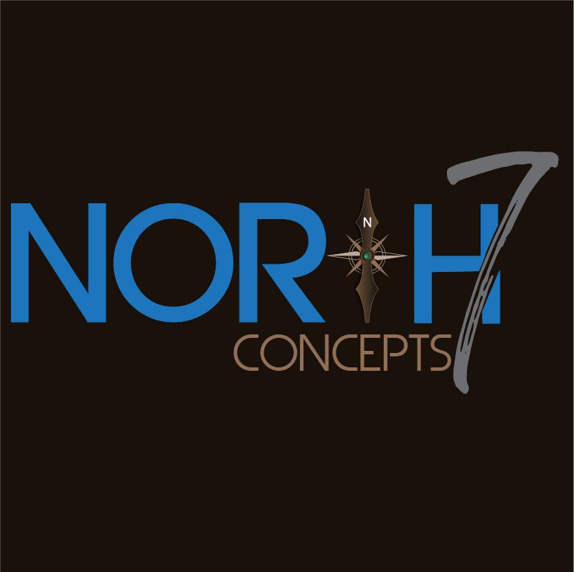 black northsq-100